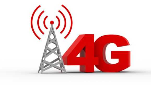 МТС обеспечила 4G-сетью все регионы Центральной России