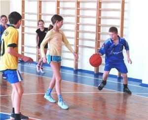 Несчастный случай с учеником в брянской школе скрыли от его родителей
