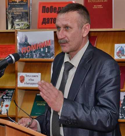 Главного брянского ремонтника уволили за болото и пятаки в глазах