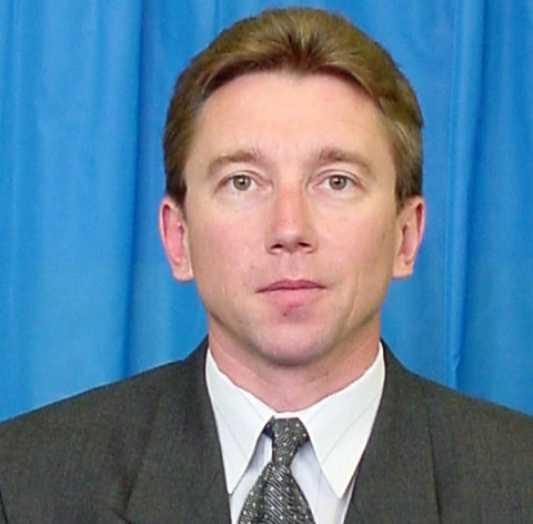 Брянский конструктор получил президентскую стипендию