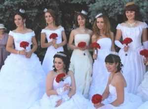 Открытие «Школы жениха и невесты» в Брянске перенесли на 25 февраля