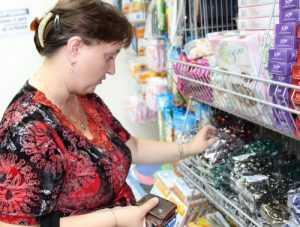 Брянская прокуратура сочла ценообразование у оптовиков законным