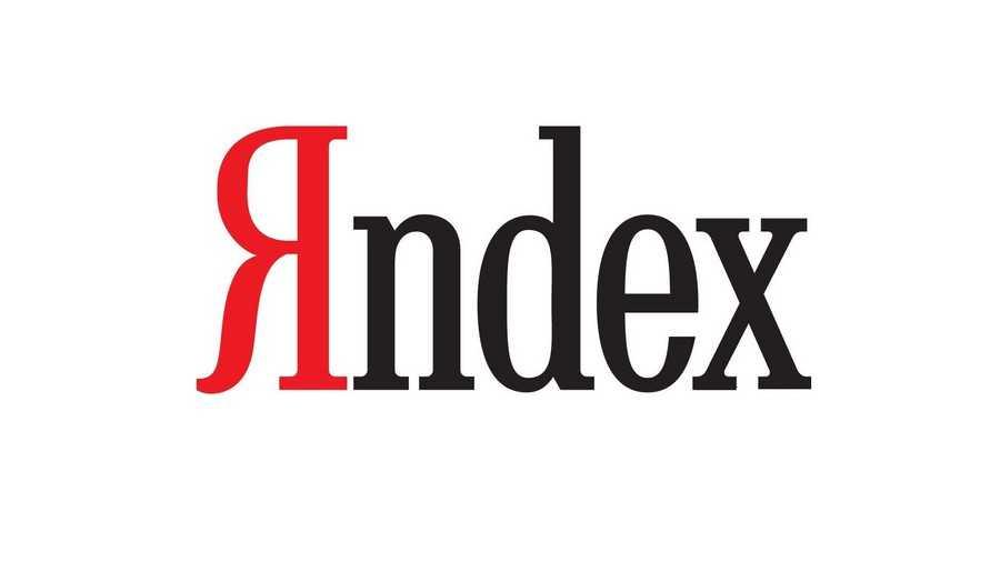 Почта «Яндекса» недоступна на всей территории России