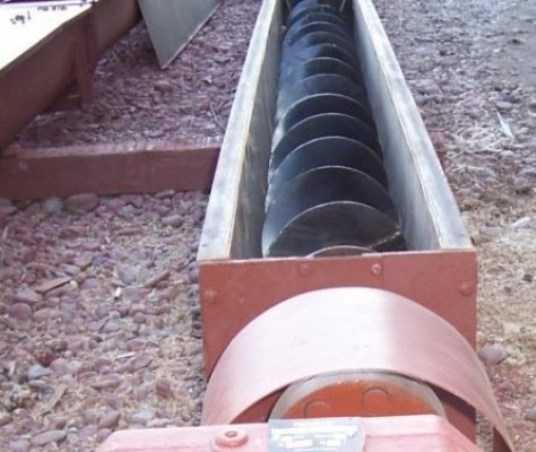 Брянский цементный завод оштрафовали за гибель работницы