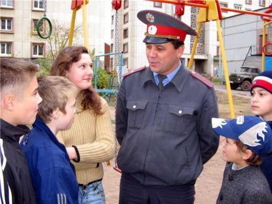Более сотни брянских подростков за год остались сиротами