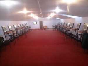 Брянская полиция закрыла интернет-казино в Стародубе