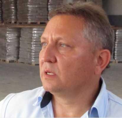 Брянская Дума лишила полномочий депутата Якова Такварова