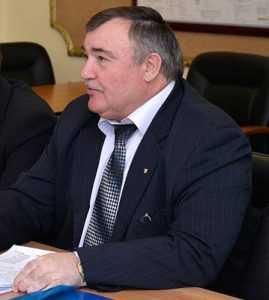 Главу брянской счетной палаты Шинкарева обвинили в беспринципности