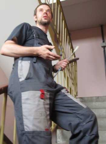 Жильцам 400 брянских домов вернут плату за счетчики