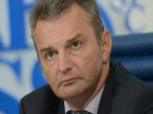Министерство обвинило брянских аптекарей в жадности