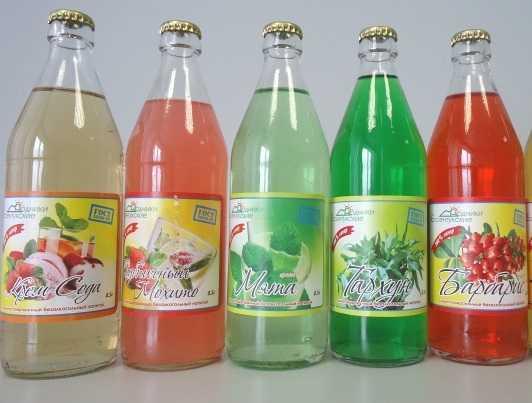 Брянцу дали 1,5 года строгого режима за пять бутылок лимонада