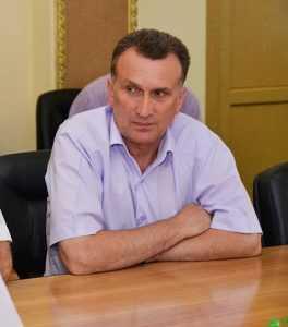 Любимый строитель брянского губернатора открестился от бандитизма