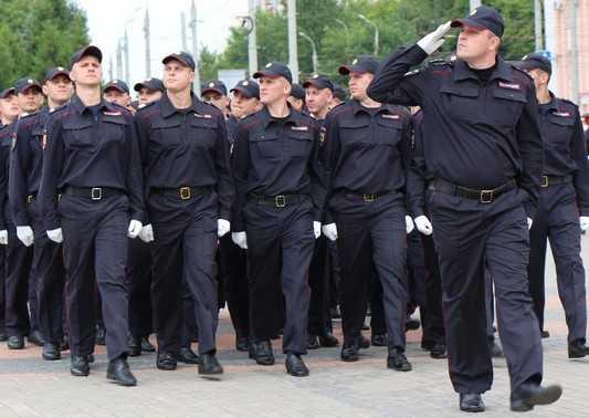 Брянский полицейский предотвратил гибель людей от угарного газа