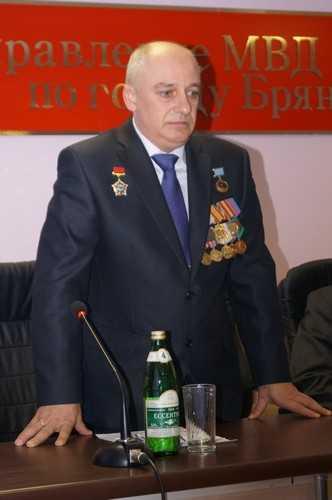 Александр Бекушев: На встрече с душманом холодок по спине пробежал…