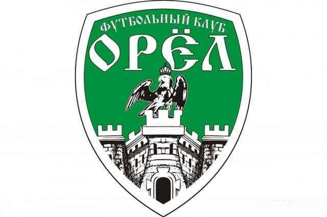 Соперника брянских футболистов обвинили в договорных играх