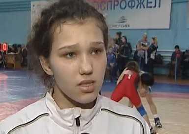 Спортсменки из «зачищаемого» бандеровцами Мариуполя выступят за Брянск