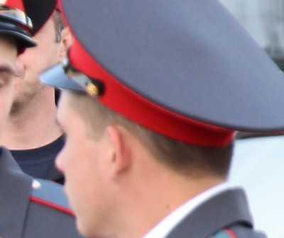 Брянского полицейского обвинили в мошенничестве на 4,5 миллиона