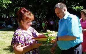Главе брянской агрофирмы, погубившему сотрудниц, вынесут два приговора