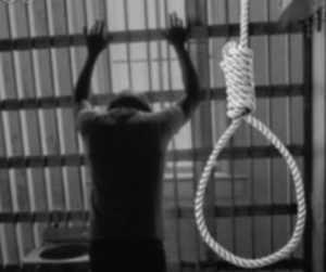 Сотрудников брянской колонии наказали за повесившегося зека