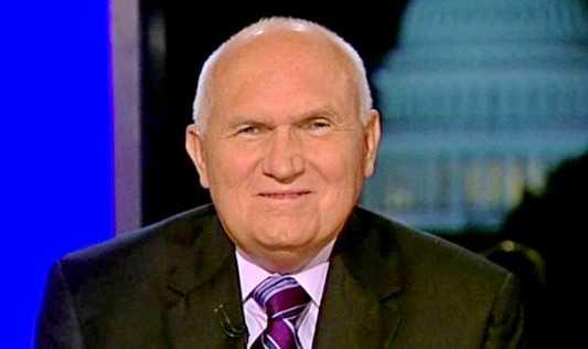Американец призвал спасти Украину, «убив как можно больше» русских