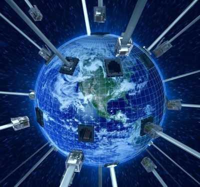 «Брянские кабельные сети» завершают модернизацию сети