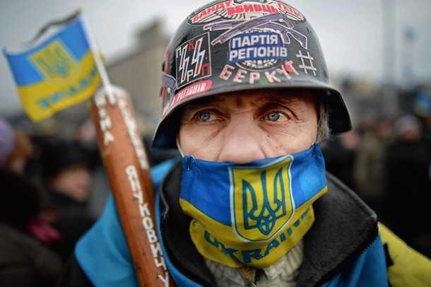 Сумские депутаты отказались клеветать на Россию