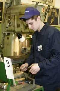 Брянские машиностроители возобновили работу