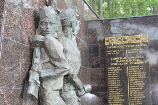 Вспомним Победителей поимённо: Рожкова Пелагея Тимофеевна