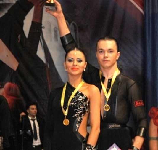 За кубок брянского губернатора сразятся  800 танцоров