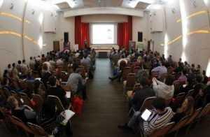 Как обогнать конкурентов в кризис? Бесплатный семинар в Брянске