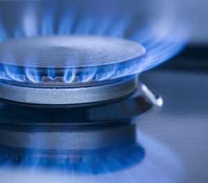 Газ для населения станет дороже на 7,5 процента