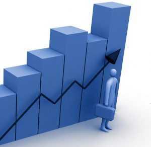 Брянские власти предсказали рост экономики