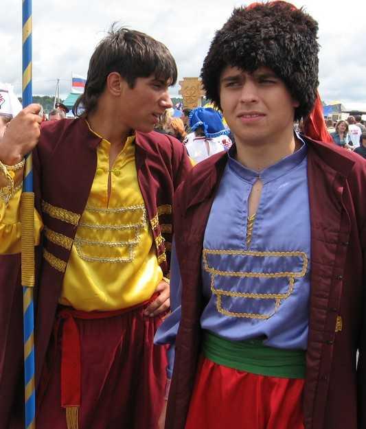 Товарооборот Брянской области и Украины снизился в два с половиной раза