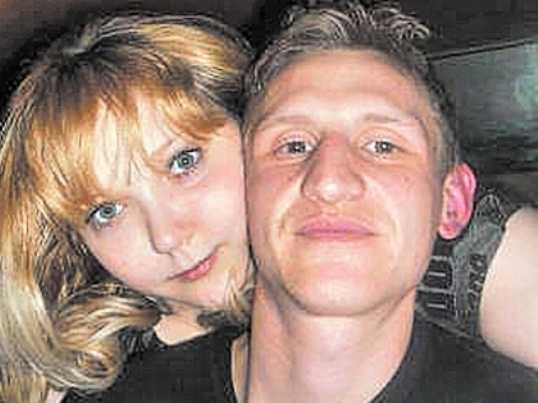 Брянские супруги, устроившие детям тюрьму, поплакались журналистам