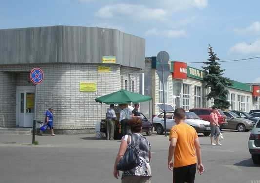 Глава Брянской Думы ужаснулся порядкам в Карачеве