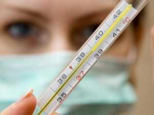 Заболеваемость гриппом и ОРВИ на Брянщине пошла на спад