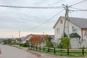 Брянские застройщики стали частыми гостями у энергетиков