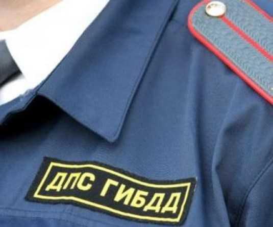 Москвича будут судить за взятку брянским гаишникам