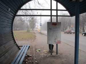 Брянские троллейбусы не будут отключать еще день