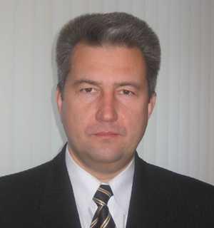 Новозыбковский глава Виталий Алексеев ушел в отставку