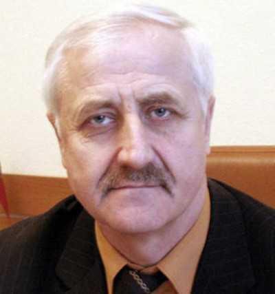 Брянская Дума отправит в отставку заместителя председателя облизбиркома