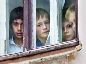 В Брянске появится служба помощи детям-сиротам