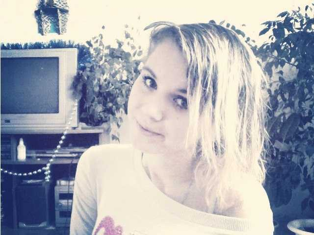 Поднятую со дна Орлика брянскую девушку могли убить подруги