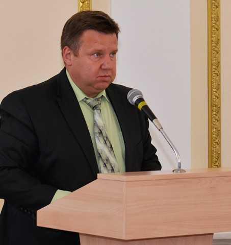 Брянского главу Александра Богомаза возмутили хитроумные госзакупки