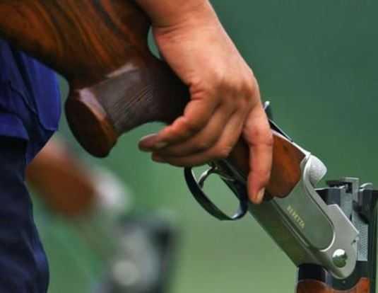 Брянский пенсионер застрелил сына из ружья