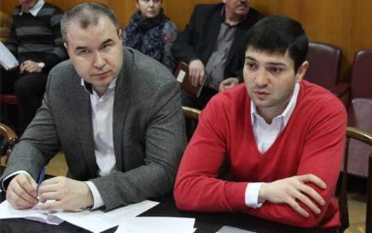 На латание выбоин в Фокинском районе Брянска потратят 36 миллионов