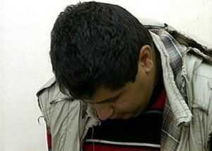 Арестован таджик, пытавшийся подкупить брянского полицейского