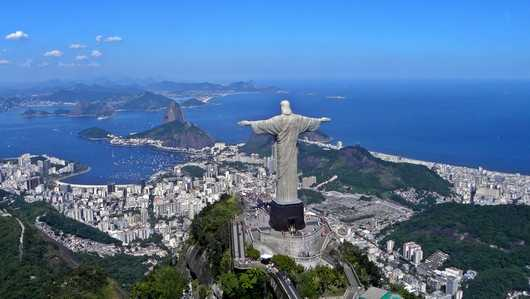 К  Олимпиаде и Паралимипиаде будут готовиться 17 брянцев