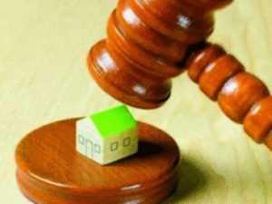 Брянский суд велел коммерсантам снести вышку связи в Бежице