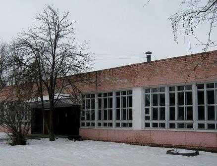Брянскя фирма выкупила химчистку в Новозыбкове